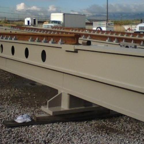 liquid coatings Salt Lake City