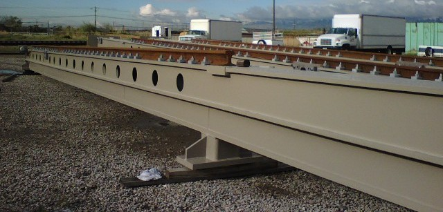 Liquid Coating Salt Lake City Utah Steel Coatings Inc