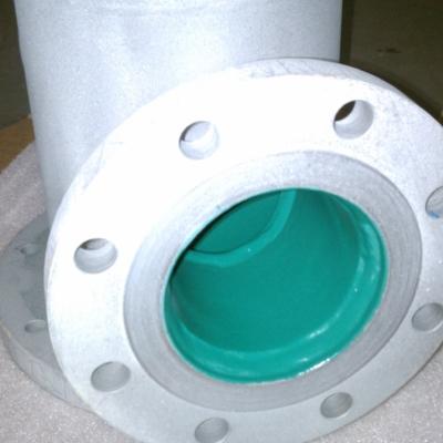 fusion bonded powder epoxy