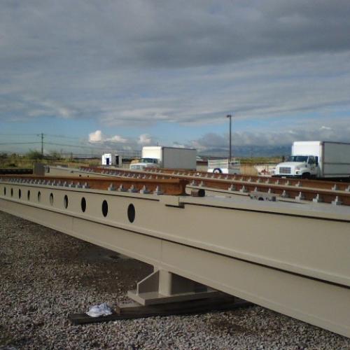 liquid coatings Utah